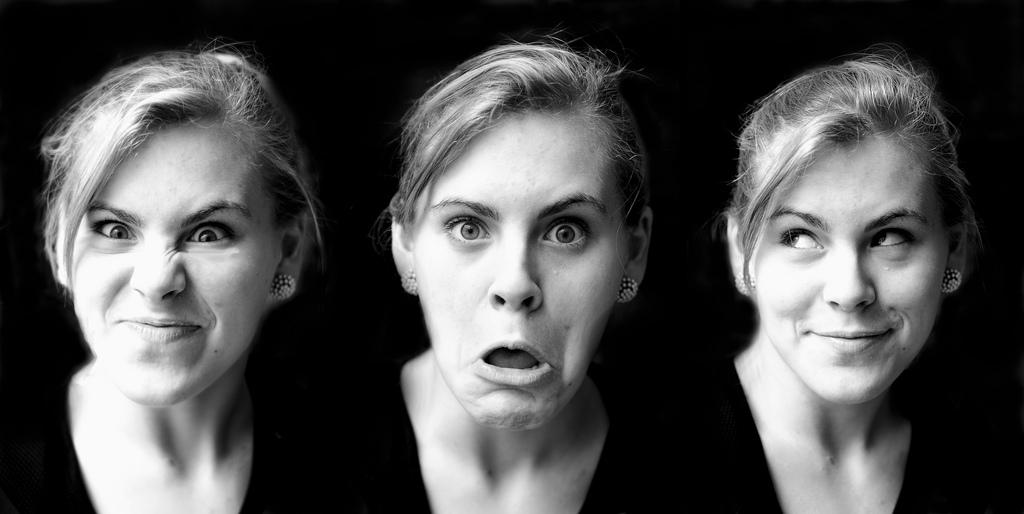 Comunicazione non verbale: i 5 segreti per attirare l'attenzione!